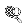 Lush_icons_facilitiesArtboard-1-copy-2