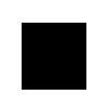 Lush_icons_facilitiesArtboard-1-copy-6