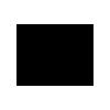 Lush_icons_facilitiesArtboard-1